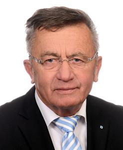 42_Josef-Wittmann_02
