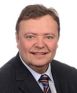 51_Dr.-rer.-nat.-Gerhard-Kellner_02