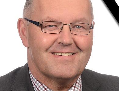 """""""Kommunalpolitiker mit ganz viel Herz"""" – CSU trauert um Peter Nößner"""