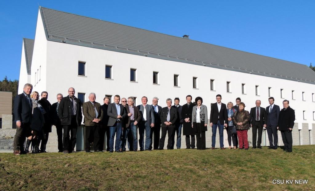 WL02mor-CSU-Klausur-Gruppe