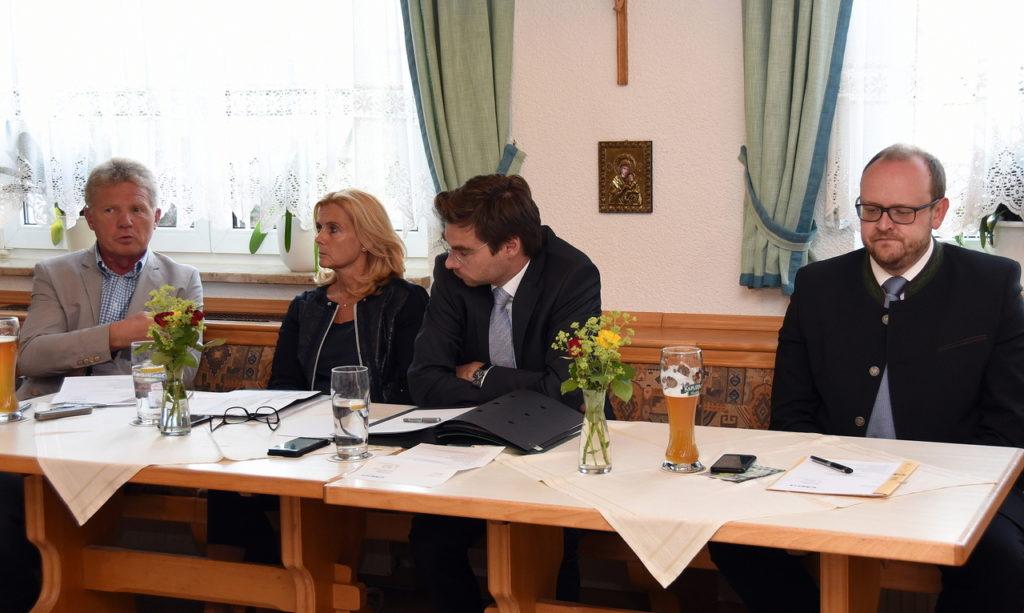 CSU KV NEW konstituierende KAS Theisseil 5