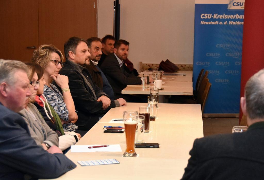 CSU Kreisverband Neustadt 3